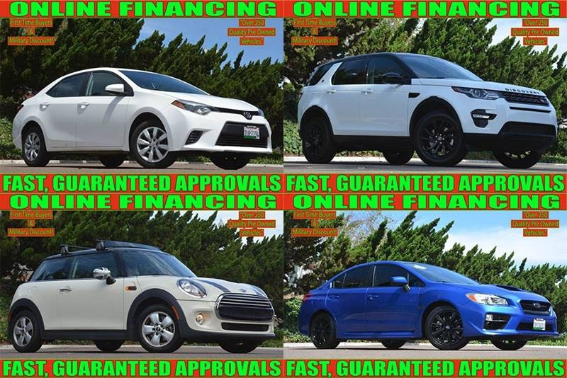 Hyundai Genesis Coupe 2012 price $13,905