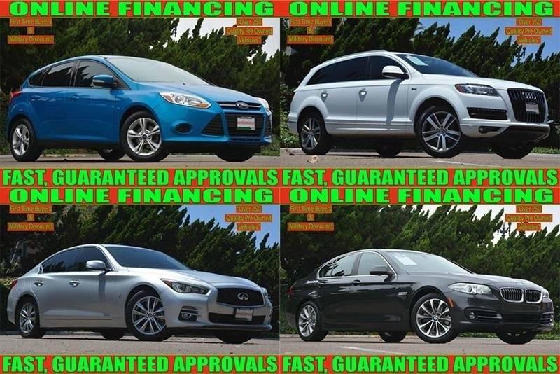 BMW X3 2014 price $16,700