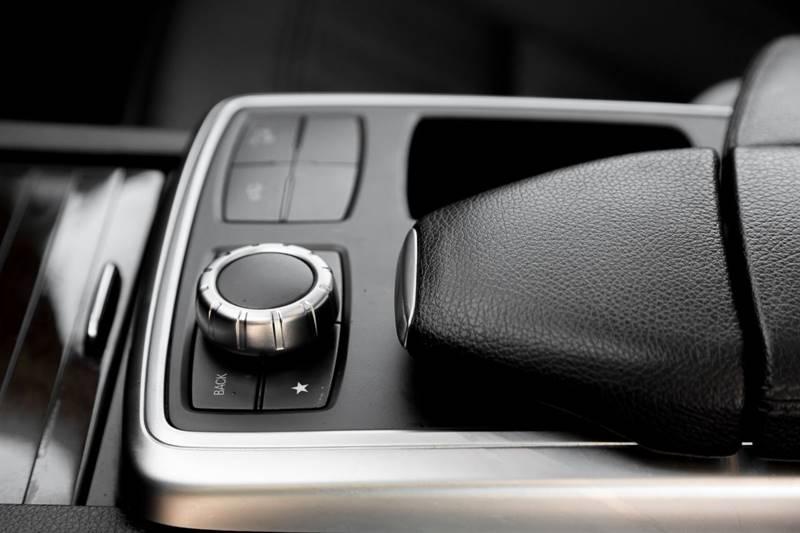 Mercedes-Benz GL-Class 2013 price $25,900