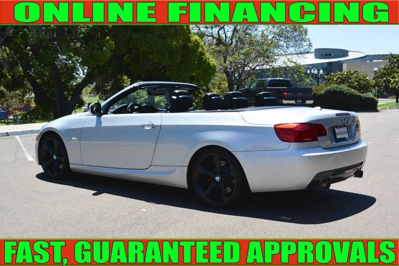 BMW 3 Series 2013 price $21,498