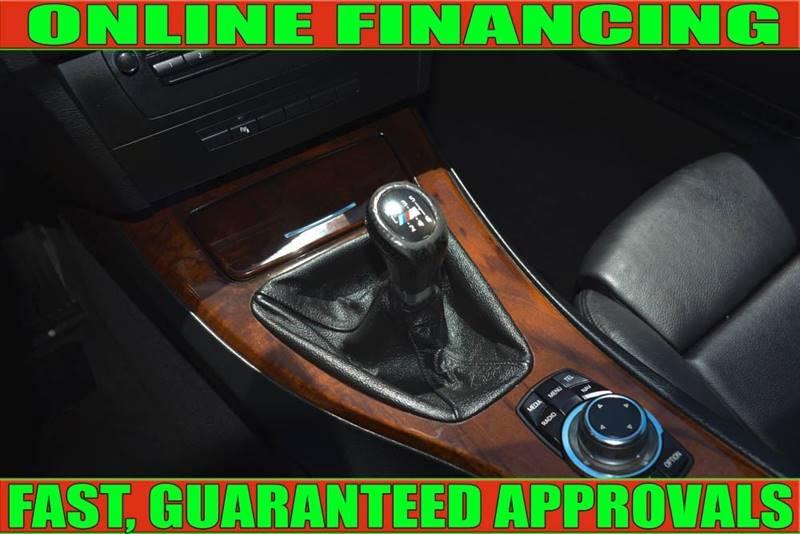 BMW 3 Series 2013 price $22,498