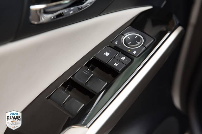 Lexus IS 250 2015 price $21,900