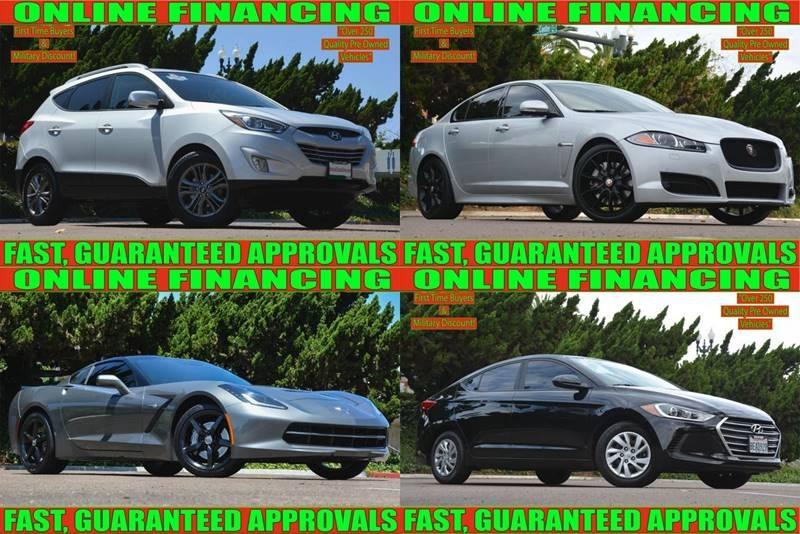 Cadillac SRX 2016 price $19,990