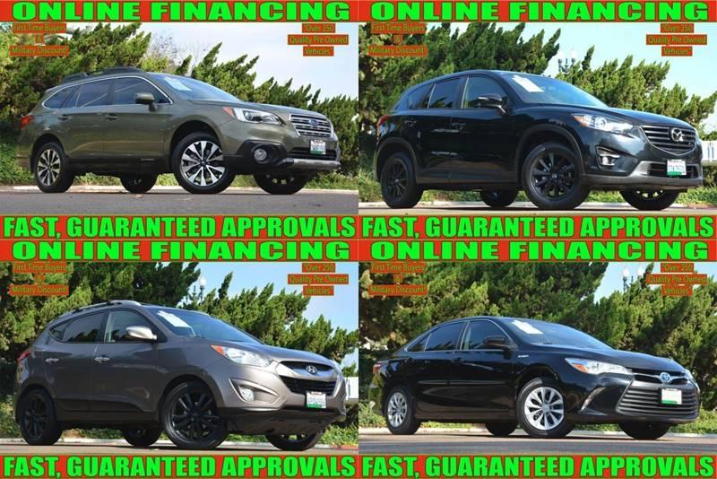 Jeep Grand Cherokee 2015 price $26,990