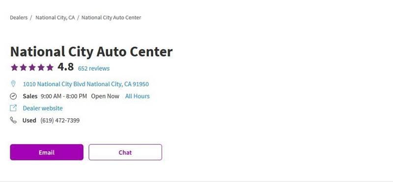 Audi A5 2012 price $17,905