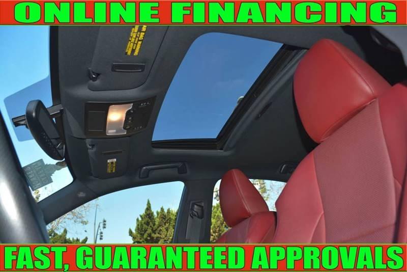 Lexus IS 250 2014 price $22,498