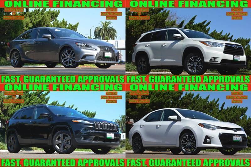 Nissan Titan 2017 price $29,990