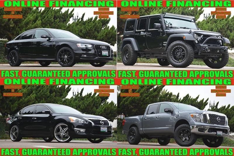 Jeep Wrangler Unlimited 2016 price $30,914