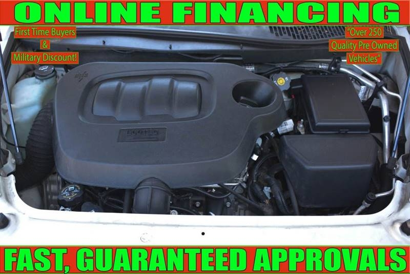 Chevrolet HHR 2009 price $7,700