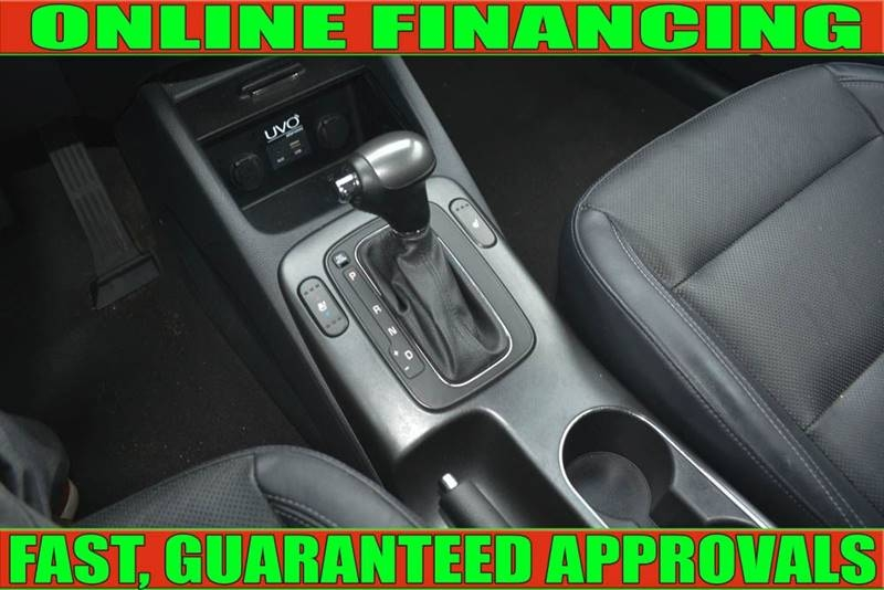 Kia Forte 2015 price $9,990