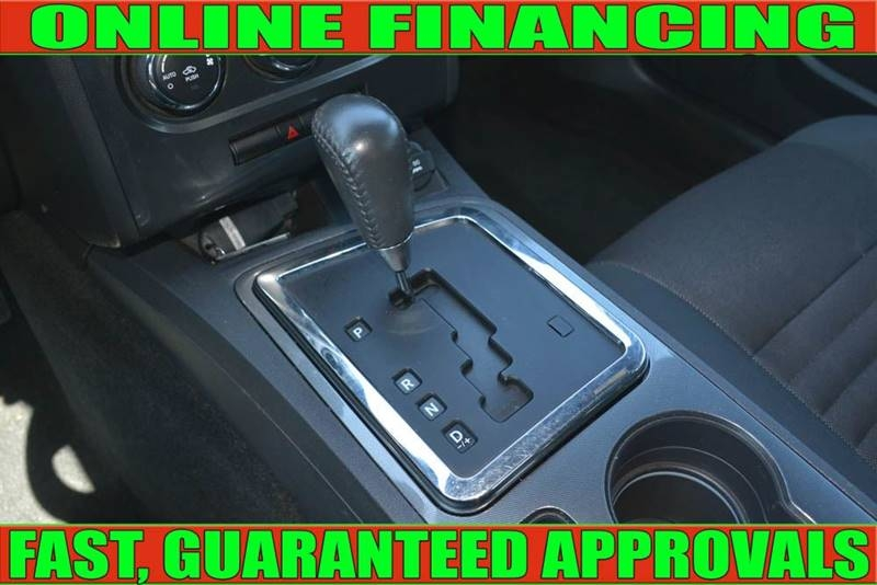 Dodge Challenger 2012 price $12,900
