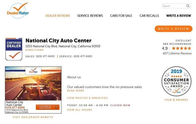 Honda Odyssey 2013 price $14,700