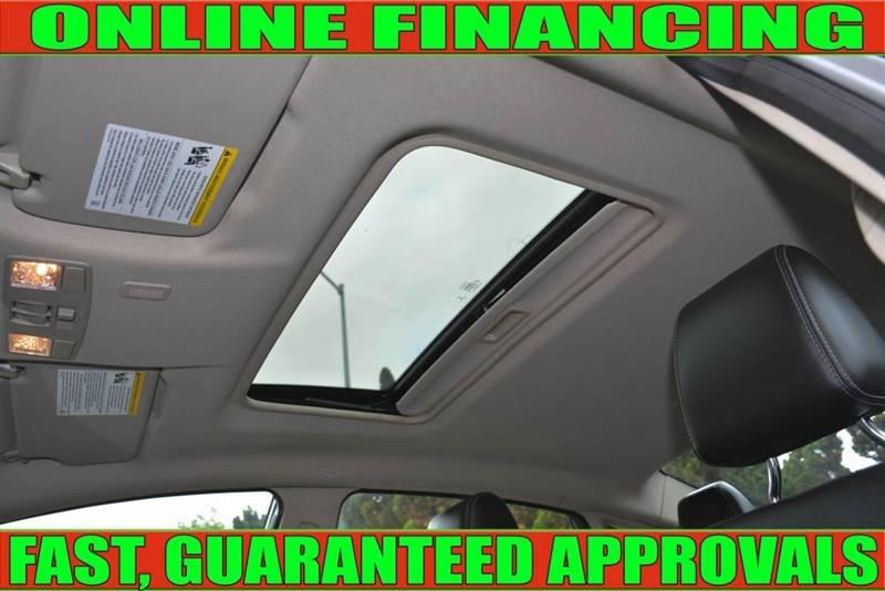 Ford Fiesta 2016 price $10,990