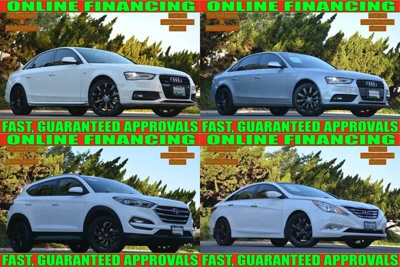 Chrysler 300 2018 price $20,498