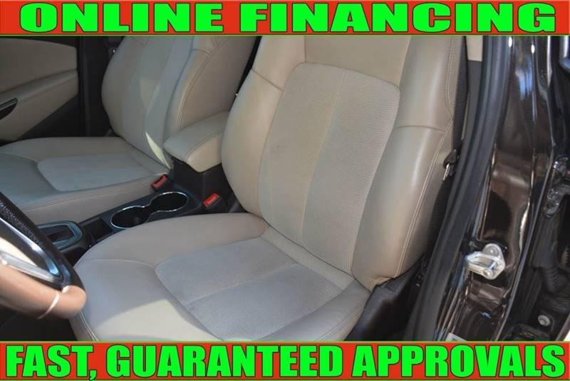 Buick Verano 2016 price $13,990