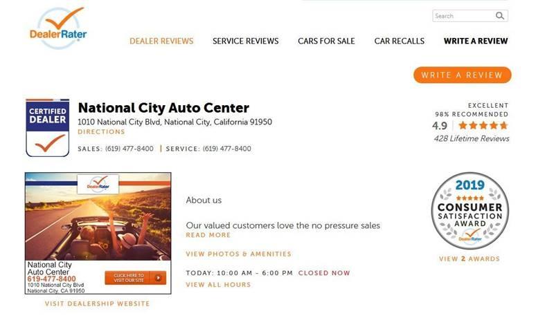 Mercedes-Benz GLK 2010 price $12,700