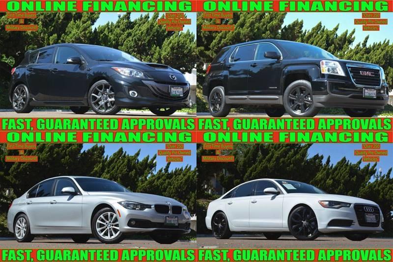 Chrysler Pacifica 2018 price $23,498