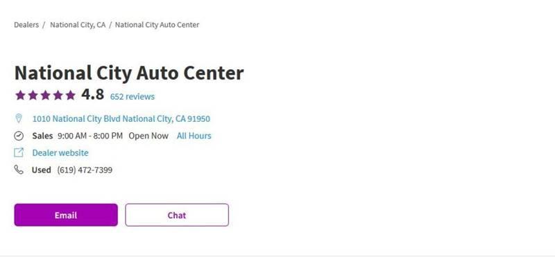 Mazda MAZDA3 2017 price $14,498