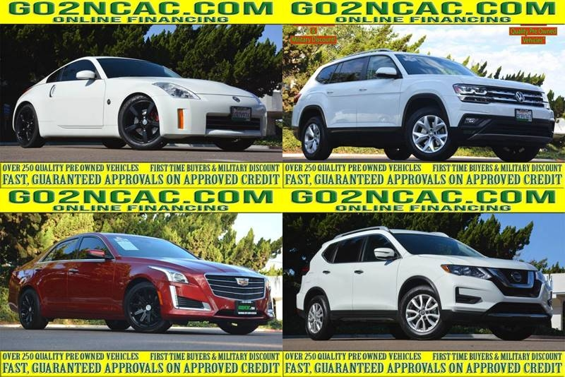 Nissan Rogue Sport 2018 price $15,500
