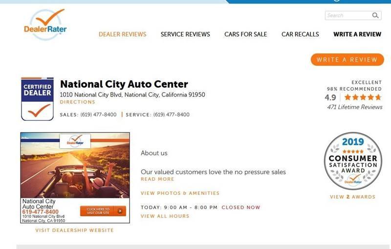 Mitsubishi Outlander Sport 2013 price $7,000