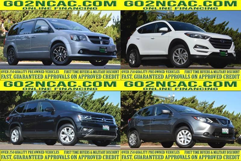 FIAT 500 2012 price $6,730