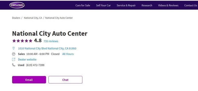 Toyota Prius c 2014 price $12,900