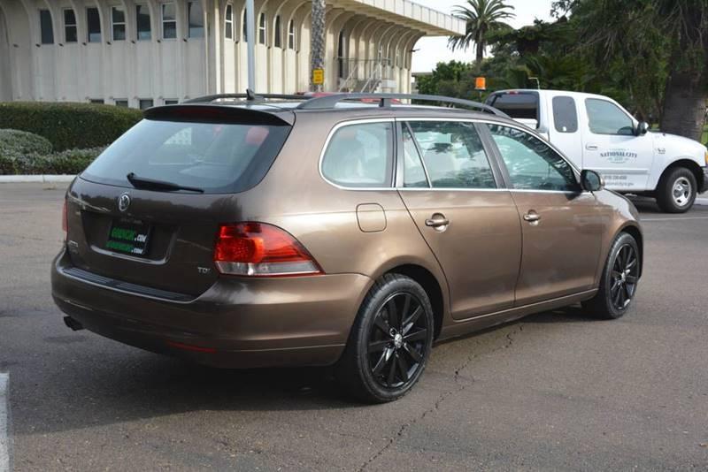Volkswagen Jetta 2013 price $11,590