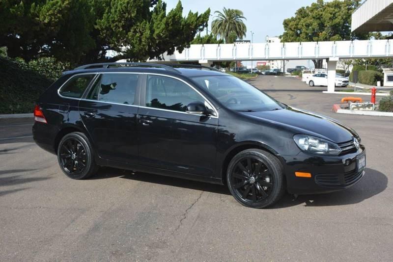 Volkswagen Jetta 2012 price $11,498