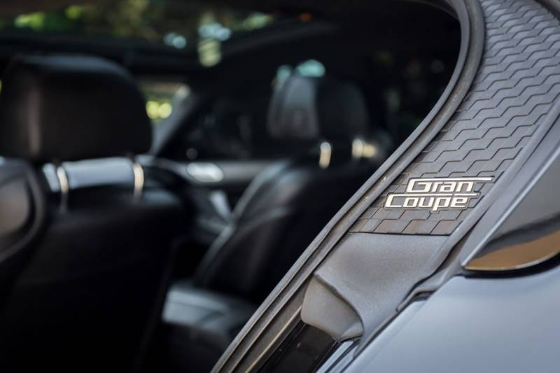 BMW 6 Series 2014 price $29,900