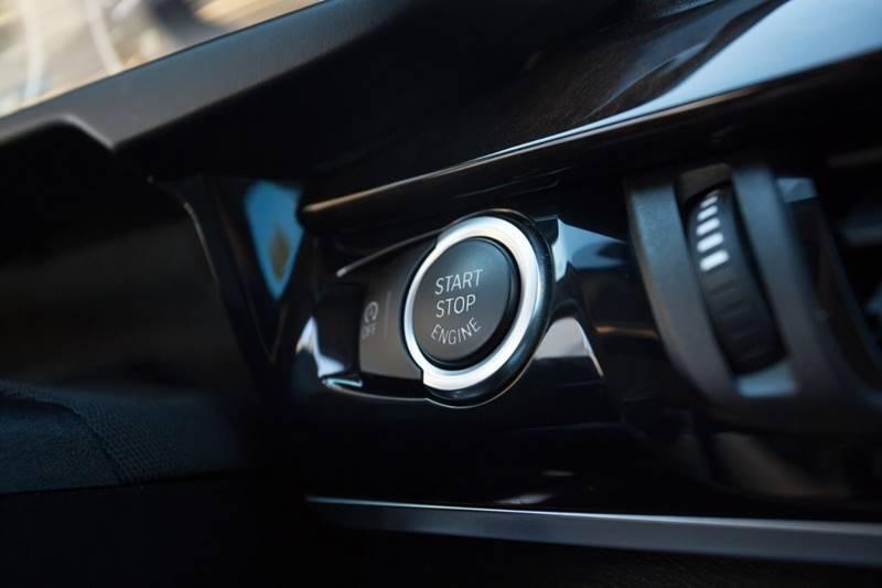 BMW X5 2016 price $25,990