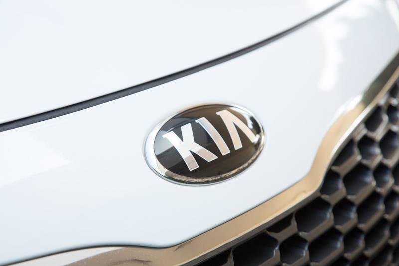 Kia Forte 2016 price $11,700