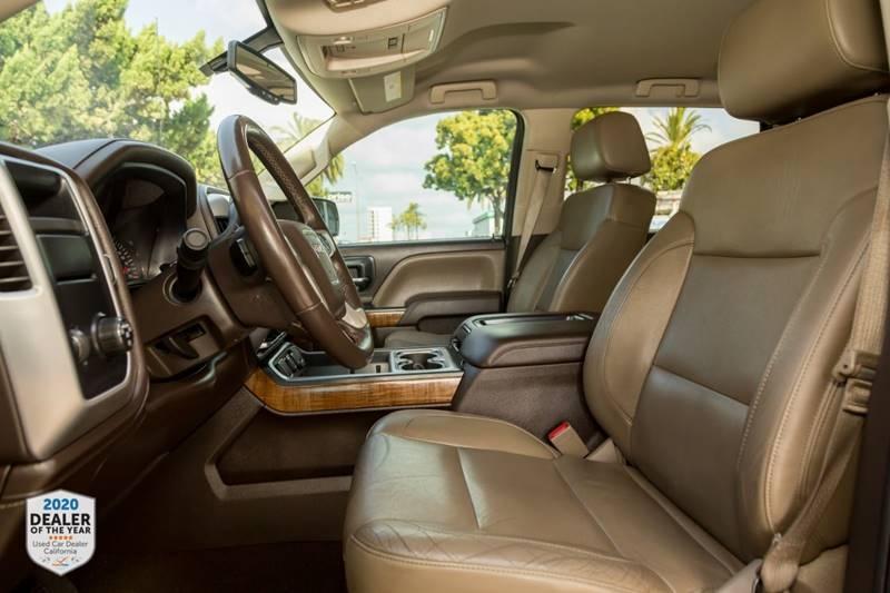 GMC Sierra 1500 2014 price $32,870