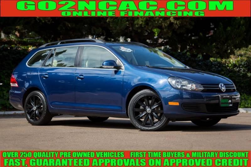 Volkswagen Jetta 2011 price $10,870