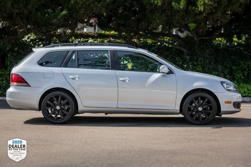 Volkswagen Jetta 2013 price $12,900