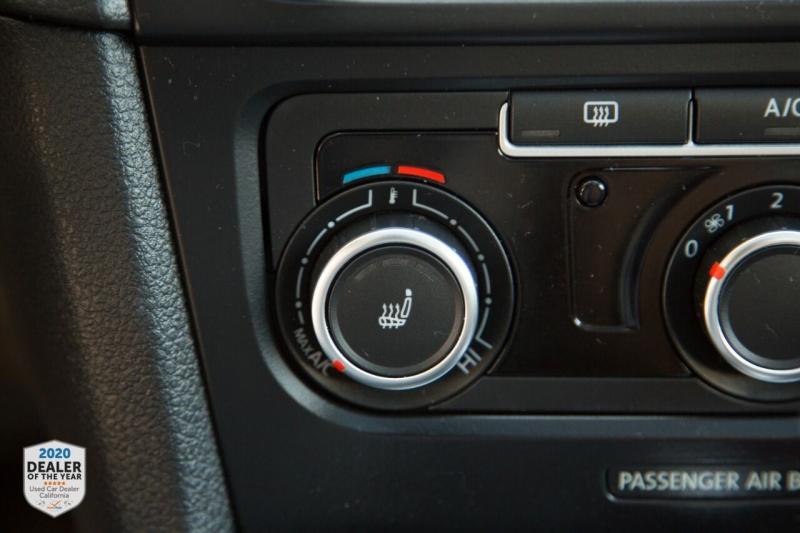 Volkswagen Jetta 2013 price $12,300