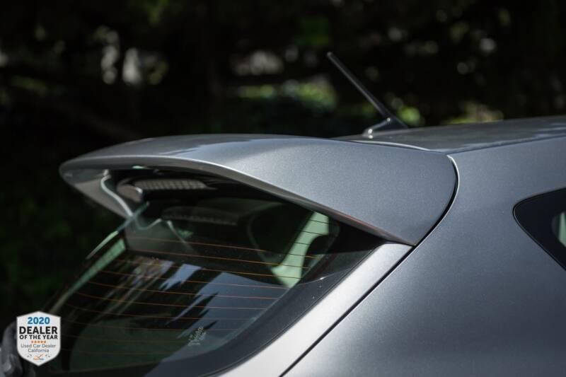 Mazda MAZDASPEED3 2013 price $12,990