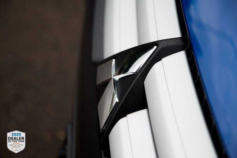 Mitsubishi Eclipse Cross 2019 price $16,900