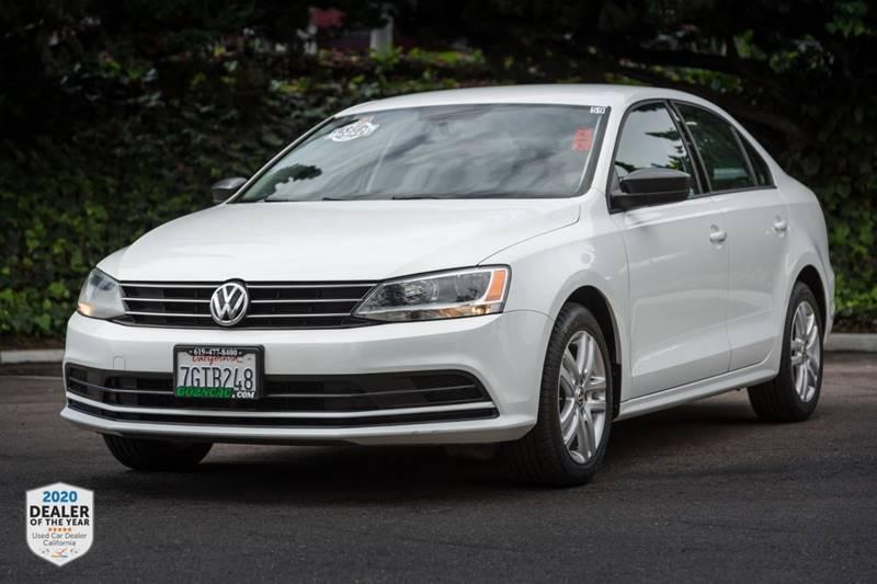 Volkswagen Jetta 2015 price $12,498