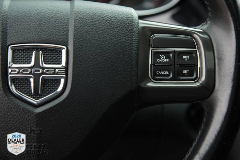 Dodge Dart 2013 price $7,935
