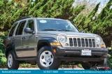 Jeep Liberty 2007