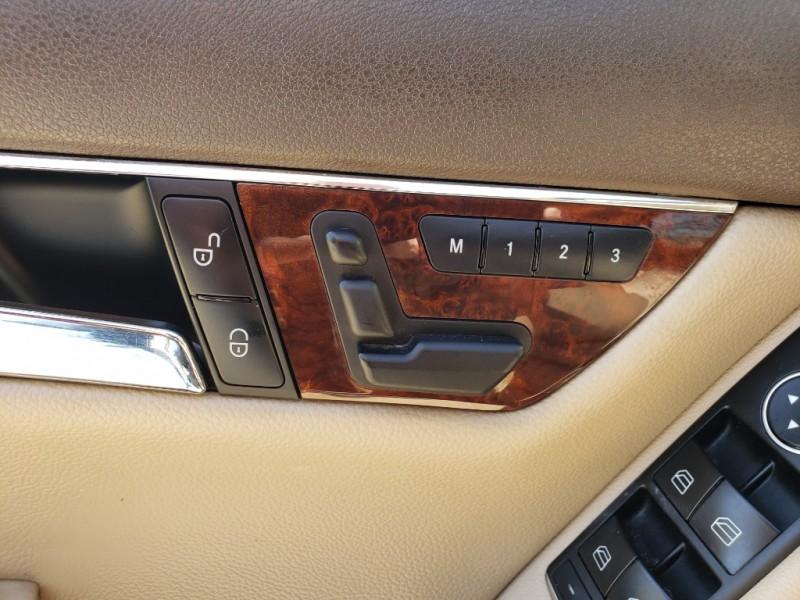 Mercedes-Benz C-Class 2011 price $10,549