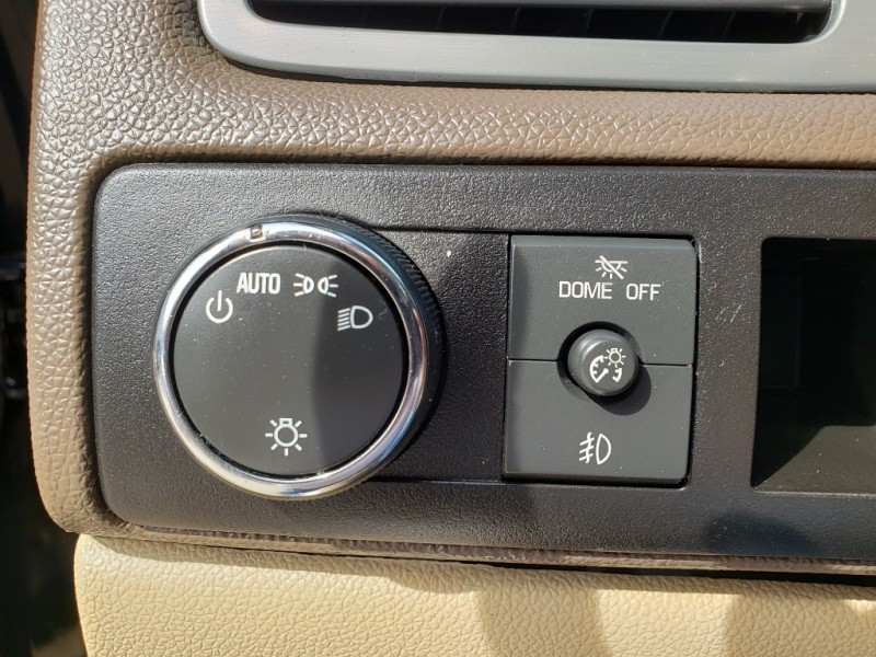 GMC Yukon XL 2008 price $9,303