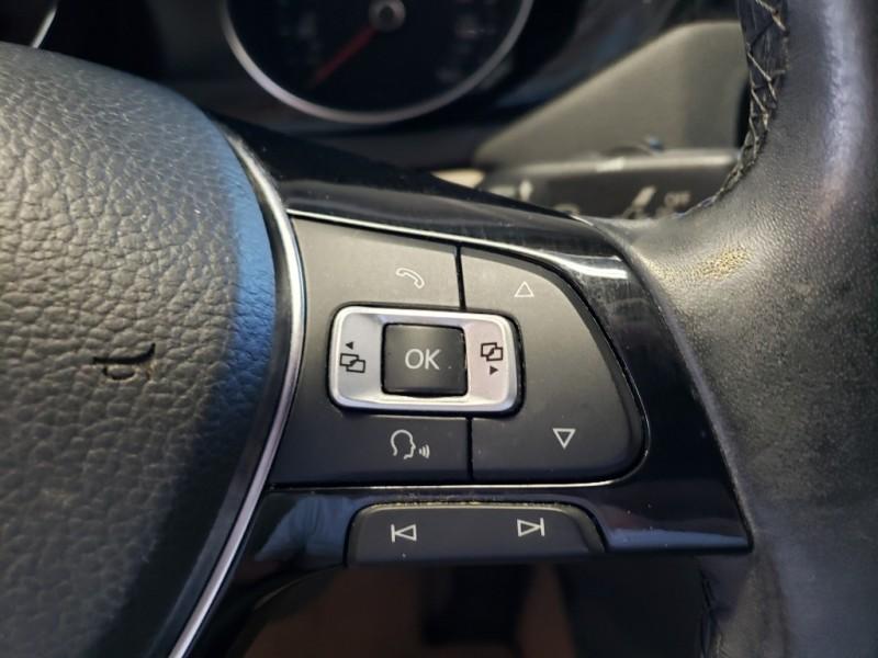 Volkswagen Jetta Sedan 2015 price $11,574