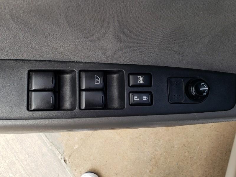 Nissan Sentra 2009 price $5,593