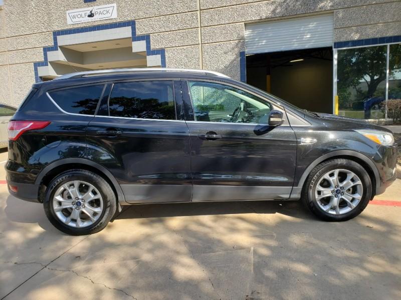 Ford Escape 2014 price $8,588