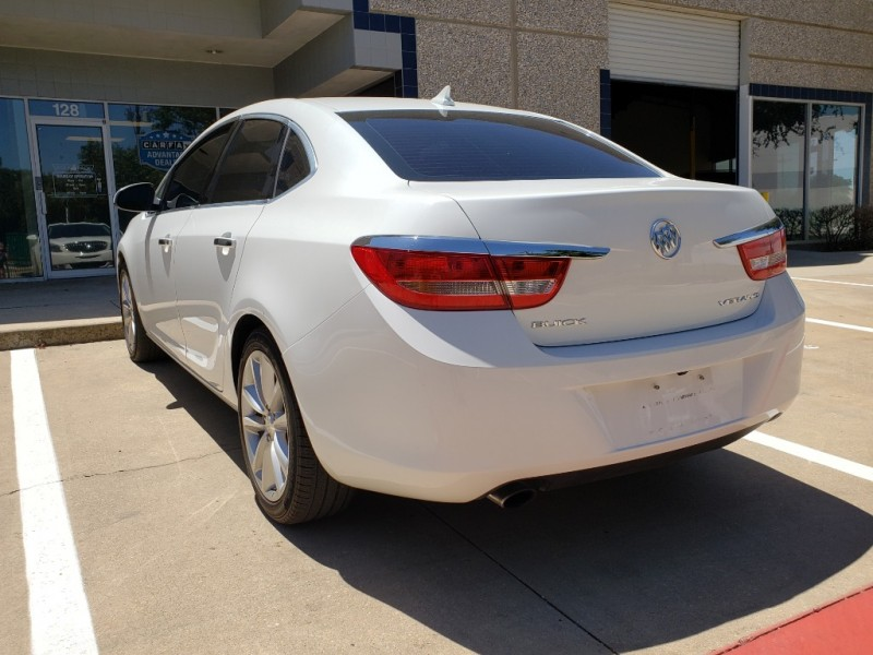 Buick Verano 2013 price $8,870