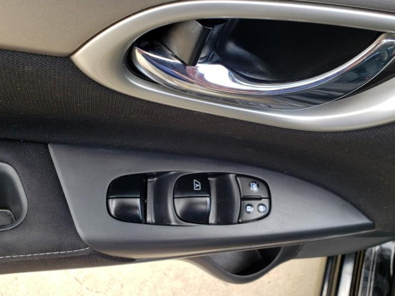 Nissan Sentra 2014 price $6,980