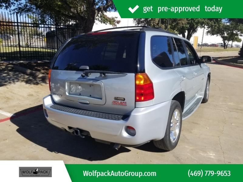 GMC Envoy 2008 price $7,584